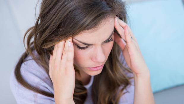 Η ανεπάρκεια βιταμίνης D μπορεί να αυξήσει τον κίνδυνο για χρόνιους πονοκεφάλους