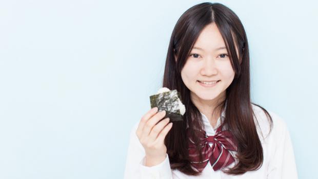 Το καταπληκτικό πρόγραμμα σχολικών γευμάτων της Ιαπωνίας