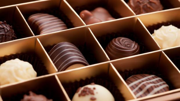 Πρωτοποριακή επαναχρησιμοποίηση «γλυκού νερού» από σοκολατοβιομηχανία