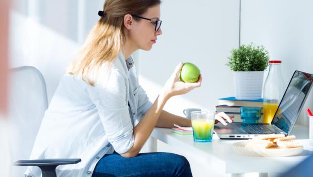 Οι δίαιτες πρέπει να είναι προσαρμοσμένες στα προσωπικά χαρακτηριστικά του κάθε ατόμου