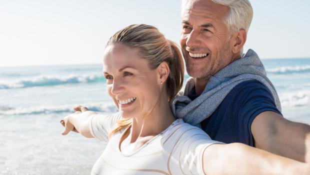 Διατροφικά λάθη που οδηγούν σε παραπάνω κιλά κατά την εμμηνόπαυση