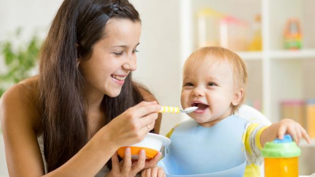 Παράνομα επίπεδα αρσενικού σε παιδικές τροφές που περιέχουν ρύζι