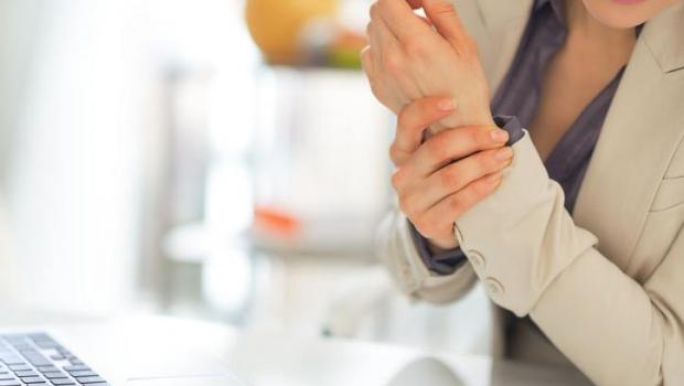Τρόφιμα που προκαλούν πόνο στις αρθρώσεις
