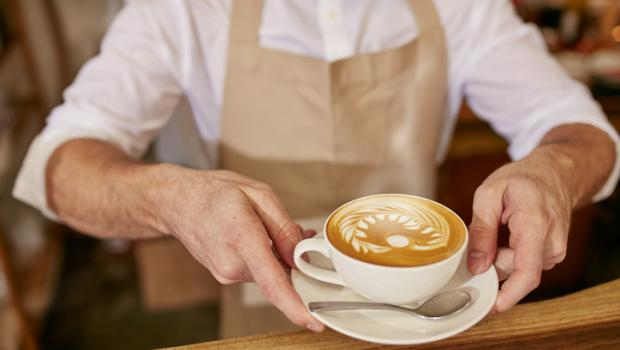 Μπορεί ο espresso να αποτρέψει τον καρκίνο του προστάτη;