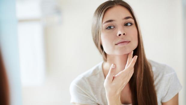 Βιταμίνη Ε: η θρεπτική ουσία που δεν πρέπει να παραβλέπουμε και τα οφέλη για την υγεία