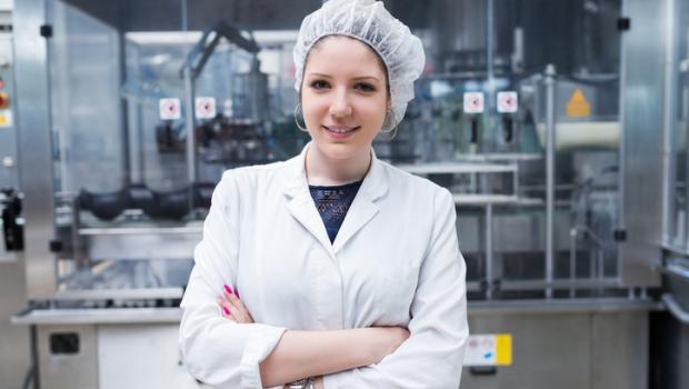 Μετατρέποντας την σπατάλη των τροφίμων σε συσκευασίες