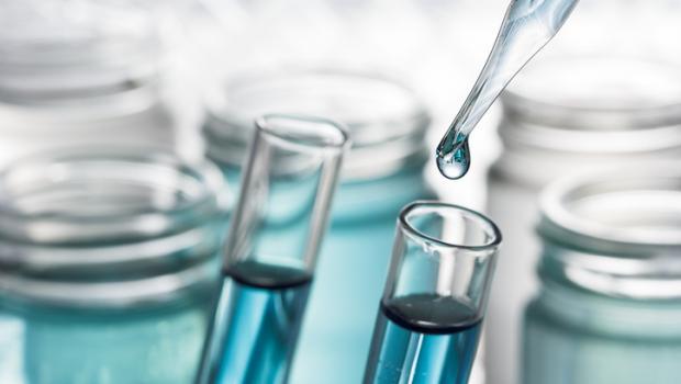Δημοφιλές τεχνητό γλυκαντικό λειτουργεί και ως ισχυρό φυτοφάρμακο