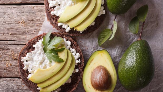 15 snacks που καίνε λίπος