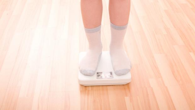 Τα πρεβιοτικά μειώνουν το σωματικό λίπος στα υπέρβαρα παιδιά