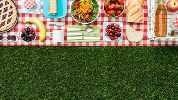 Τροφικές δηλητηριάσεις: οδηγός προστασίας για το καλοκαίρι