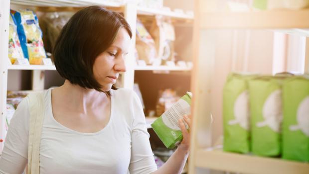 Μήπως κι εσείς διαβάζετε τις διατροφικές ετικέτες με λάθος τρόπο;