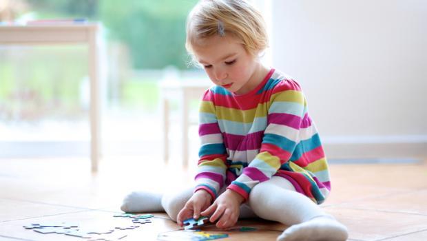 Τα παιδιά που έχουν έλλειψη βιταμίνης Β12 δεν αποδίδουν ικανοποιητικά σε γνωστικές ασκήσεις