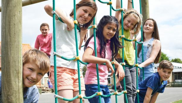 Μεγάλο ποσοστό των παιδιών στο Ηνωμένο Βασίλειο έχουν βαθιά άγνοια για την προέλευση της τροφής