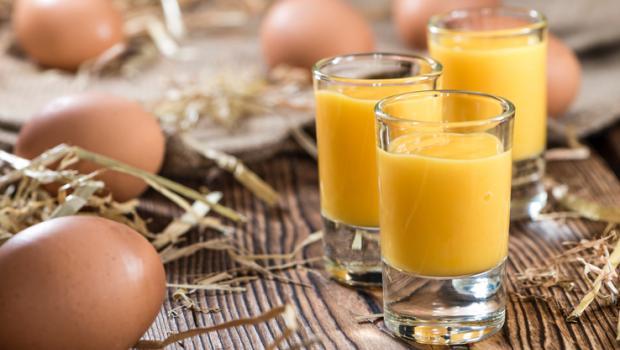 Το διατροφικό σκάνδαλο με το εντομοκτόνο Fipronil εξαπλώνεται