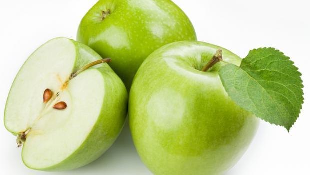 Αυτός ο ειδικός τύπος μήλων δεν θα «μαυρίζει» ποτέ