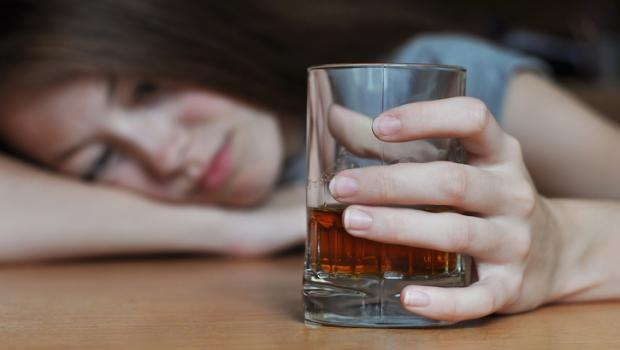 Η βλάβη του DNA μπορεί να αποτελεί τη βάση της σχέσης του αλκοόλ με τον κίνδυνο καρκίνου