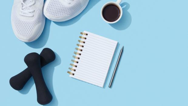 Η καφεΐνη  ενισχύει την επίδοση των αθλητών που την καταναλώνουν σπάνια