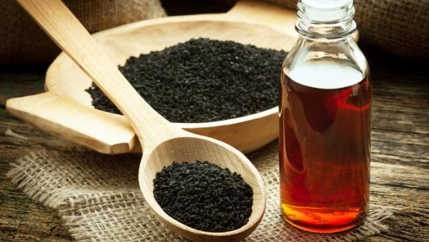 Ανακαλύψτε το μαύρο κύμινο, τον «ευλογημένο σπόρο»