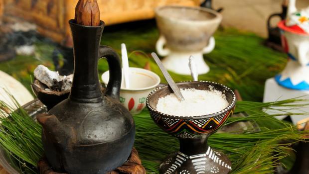 Η ιστορία της προέλευσης του καφέ είναι το ίδιο απολαυστική όσο και το αγαπημένο μας ρόφημα