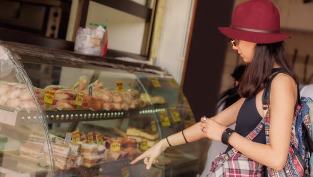 Έρευνα του EFSA εντοπίζει πώς οι Ευρωπαίοι καταναλωτές αντιλαμβάνονται τους αναδυόμενους κινδύνους στην τροφική αλυσίδα