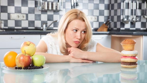 Γλυκιά ζωή χωρίς ζάχαρη; Κι όμως γίνεται