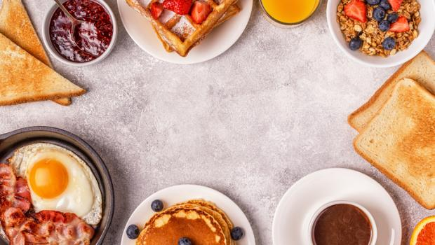 Είναι όντως το πρωινό σημαντικό και απαραίτητο γεύμα;