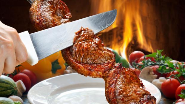 Θα μπορούσε το ψήσιμο του κρέατος να αυξήσει τον κίνδυνο υπέρτασης;