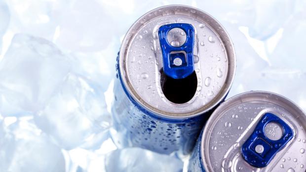 Ορόσημο το 2020 για αναψυκτικά με λιγότερη ζάχαρη στην Ελλάδα