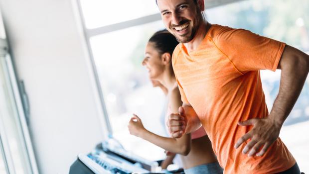 Τι λέει η επιστήμη για τη διατροφή και την άσκηση