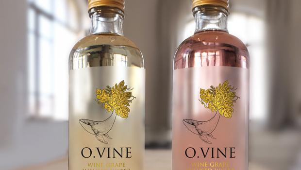 Αυτή η εταιρεία κατάφερε να μετατρέψει το νερό σε κρασί