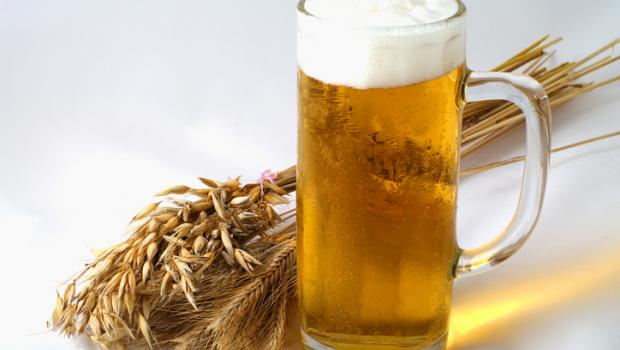 Τι παρασκευάστηκε πρώτο, το ψωμί ή η μπύρα;