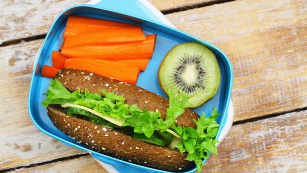 Περισσότερα τρόφιμα ολικής άλεσης μπορεί να είναι καθοριστικά για τη μείωση του κινδύνου διαβήτη