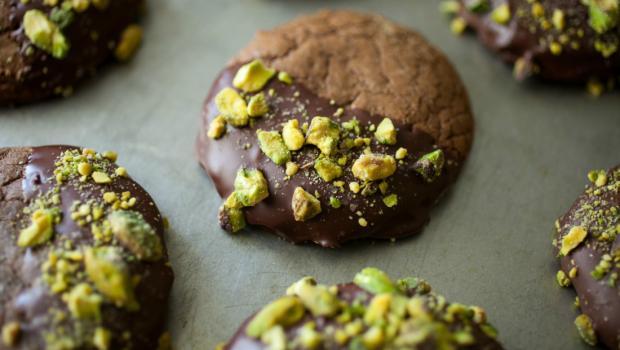 Τα Sweet & Balance μοιράζονται μαζί μας συνταγές για υπέροχα γλυκά χωρίς ζάχαρη!
