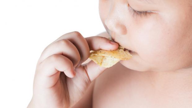 Μια πιθανή επιστημονική εξήγηση για τις λιγούρες και την υπερκατανάλωση τροφής