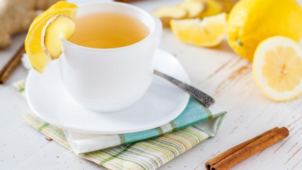 Τροφές που σας κρατούν ζεστούς τους χειμωνιάτικους μήνες