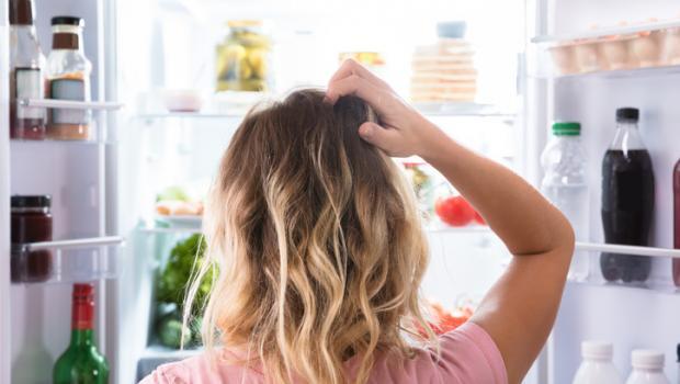 Μια διακοπή ρεύματος ...και το φαγητό σας στο ψυγείο και τον καταψύκτη;