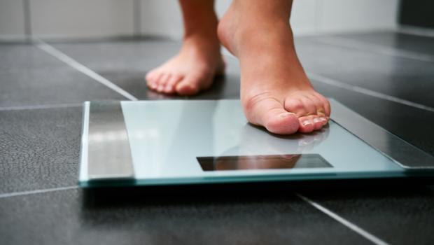 Πρωτοποριακή ανακάλυψη στην έρευνα για την παχυσαρκία
