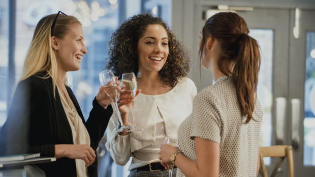 Αλκοολούχα ποτά  ποια έχουν τις λιγότερες και ποια τις περισσότερες ... af98b777804