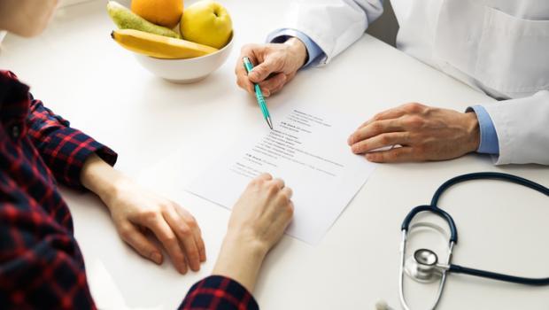 Διατροφικά προβλήματα: πρόκειται για μια τροφική αλλεργία ή μήπως για δυσανεξία;