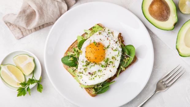 Ένα αυγό την ημέρα, το διαβήτη κάνει πέρα;