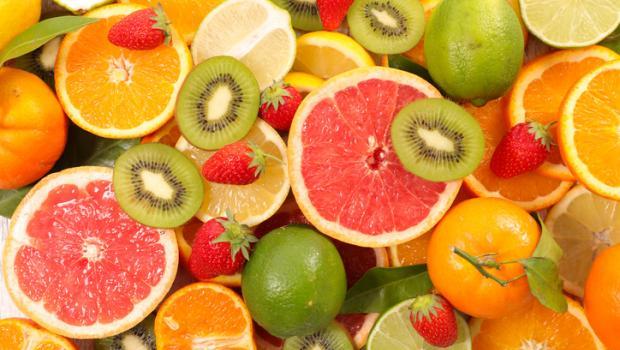 Έχετε μεταβολικό σύνδρομο; Επιστήμονες συμβουλεύουν να πάρετε βιταμίνη C