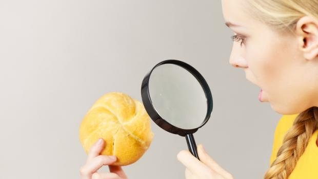 Υπάρχει λόγος οι υγιείς άνθρωποι να προτιμούν διατροφικά προϊόντα με χαμηλή περιεκτικότητα σε γλουτένη;