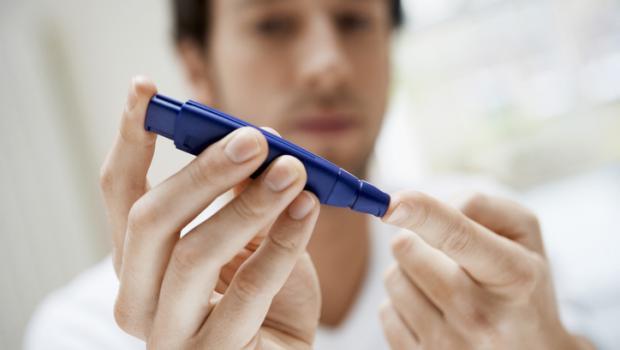 Γενετικές παραλλαγές πιθανόν να απαντούν στο ερώτημα γιατί πολλοί παχύσαρκοι δεν έχουν διαβήτη