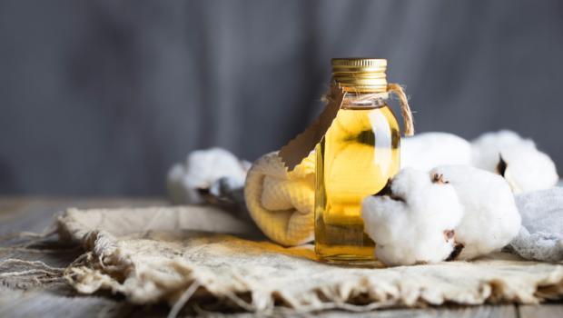 """Μπορεί το βαμβακέλαιο να βοηθήσει στη μείωση της """"κακής"""" χοληστερόλης;"""