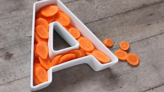 Τα συμπληρώματα βιταμίνης Α μπορεί να βλάψουν την υγεία των οστών