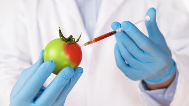 Χιλιάδες «μη επαρκώς ελεγμένες» χημικές ουσίες βρίσκονται στα συμβατικά τρόφιμα