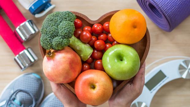 Η Νέα Δίαιτα - 10 tips που κάνουν τη διαφορά σε πόντους και απόλαυση!
