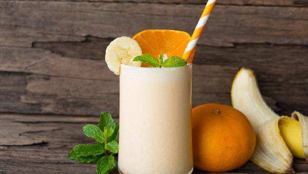 6 superfoods που δεν ήξερες ότι έχεις στην κουζίνα σου