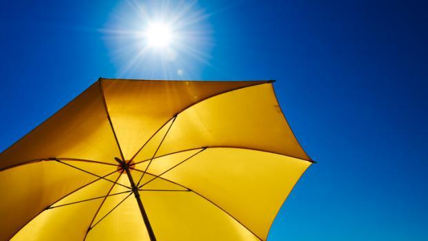 Μπορεί ο ήλιος να προστατεύσει από τον διαβήτη;