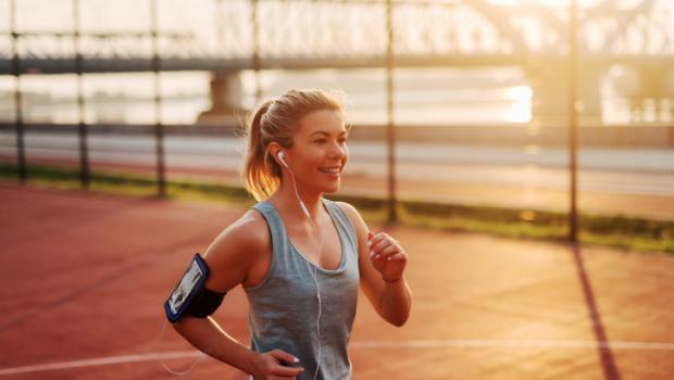 Η μεσογειακή διατροφή μπορεί να βελτιώσει τις επιδόσεις σας στο τρέξιμο